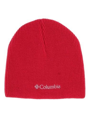 Columbia Bere Pembe